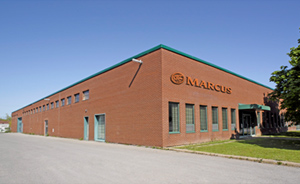 Electrical Transformers Quality | Marcus Manufacturer