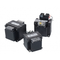 MTS - Open Type Finger Safe Industrial Control Transformer