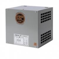 MKS - Single Phase K-Factor Dry Type Distribution Transformer