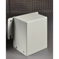 MEC - Single Phase Epoxy Encapsulated Industrial Control Transformer [250VA-2KVA]