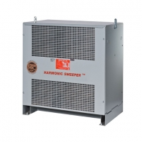 MTZ- Marcus Harmonic Mitigating (Harmonic Sweeper) Distribution Transformer