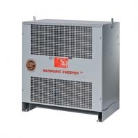 MTD - Double Harmonic Mitigating Distribution Transformer