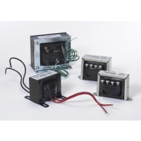 Custom Industrial Control Transformers