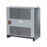 MAT - Three Phase Auto Wound Transformer